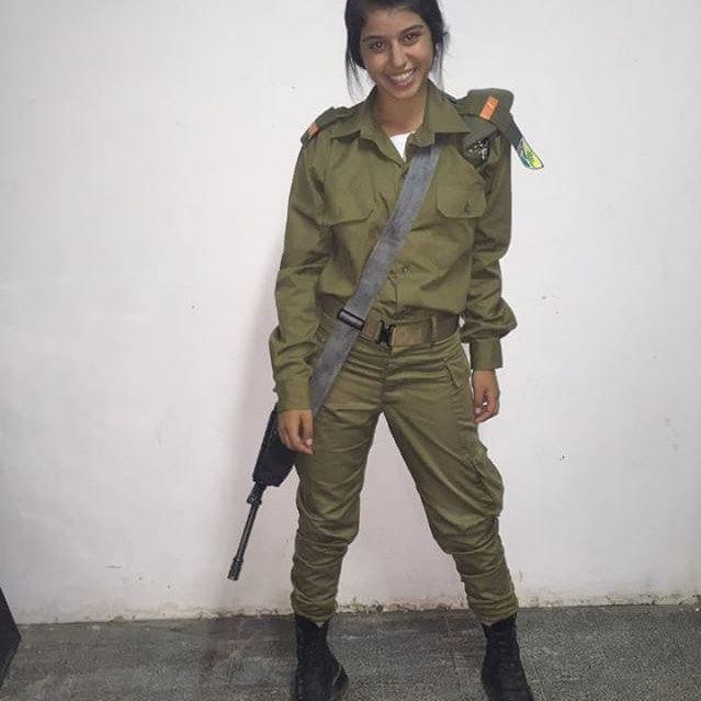 israel-o-macho-alpha-40