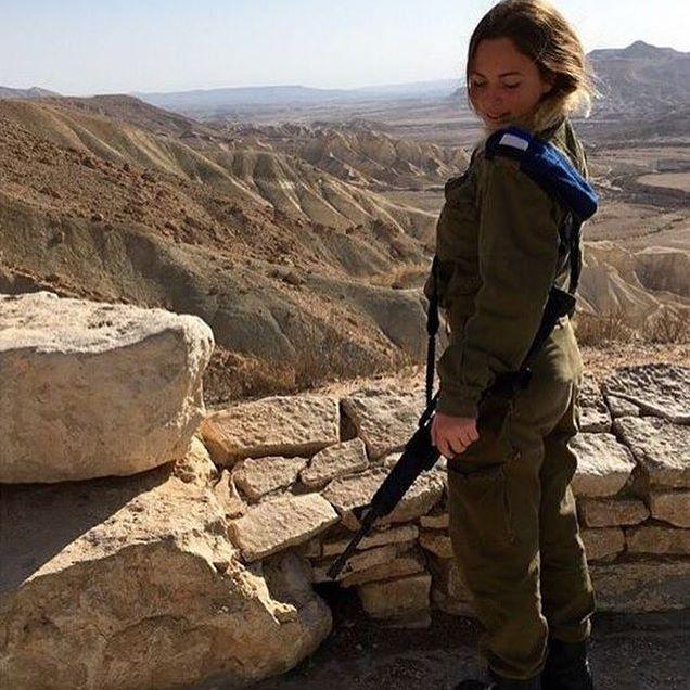 israel-o-macho-alpha-43
