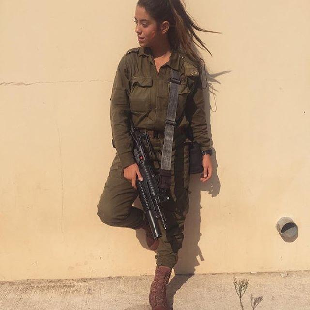 israel-o-macho-alpha-45