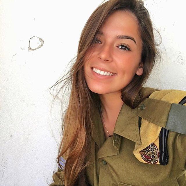 israel-o-macho-alpha-6