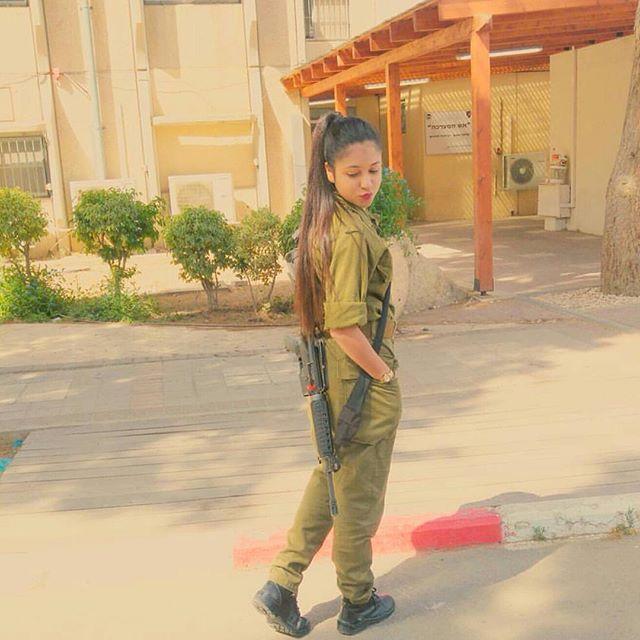 israel-o-macho-alpha-7