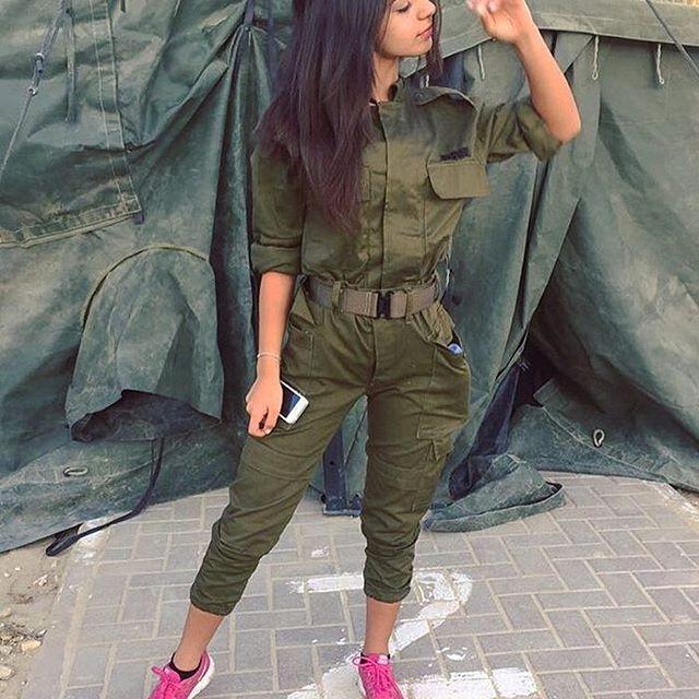 israel-o-macho-alpha-9