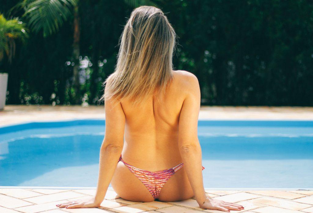 dannybond_reality-show-erotico_casahot