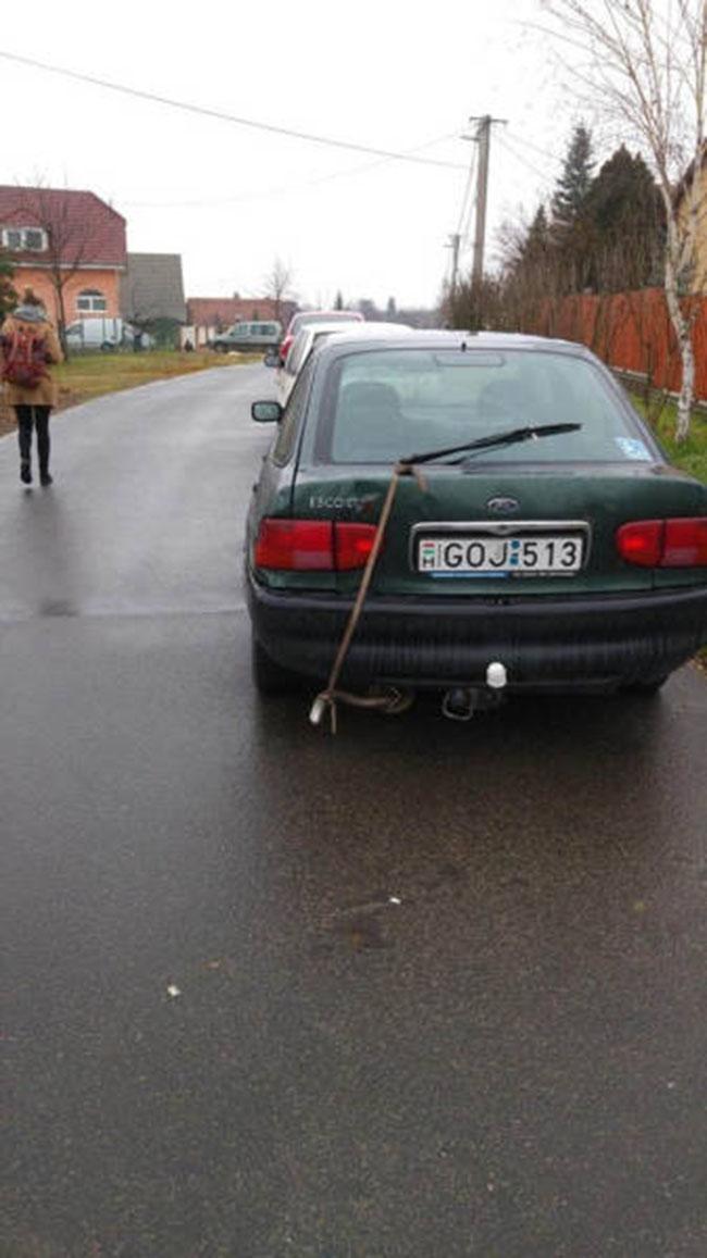 carros, homens