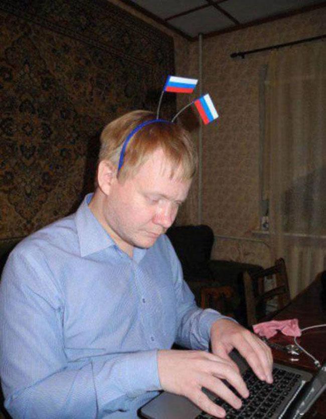 russos-o-macho-alpha-40