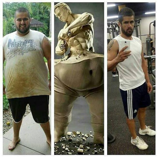 obeso
