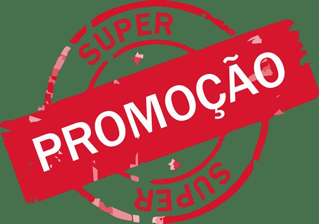 promoção