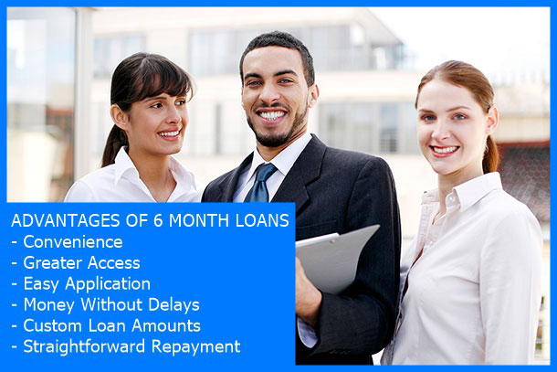 the way to get payday personal loans