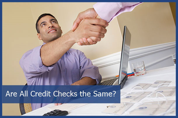 1 hour or so pay day advance student loans little credit check