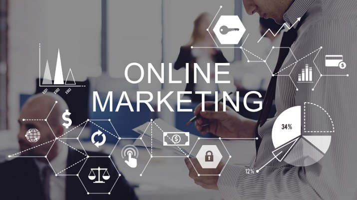 Achieve Great Results With Online Marketing Oma Comp