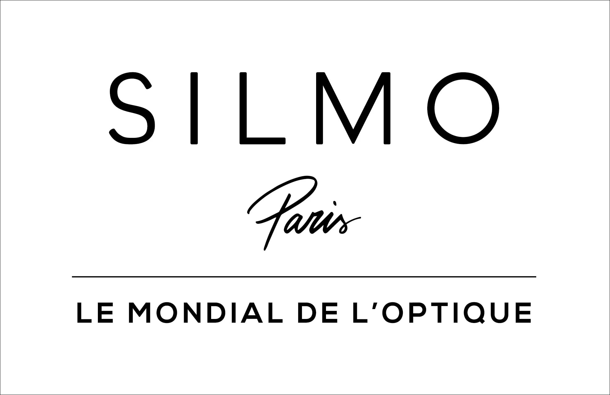 SILMO - Home