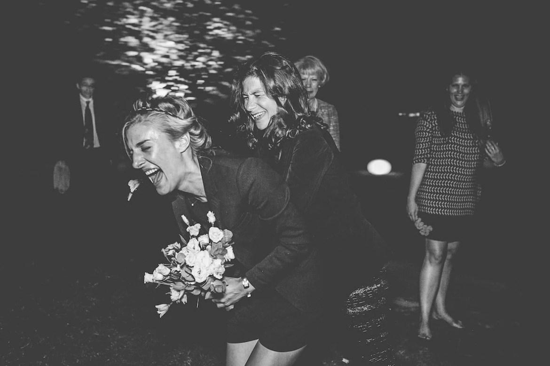 20140920 mariage marineetflorent mariejulliard 667 - Wedding