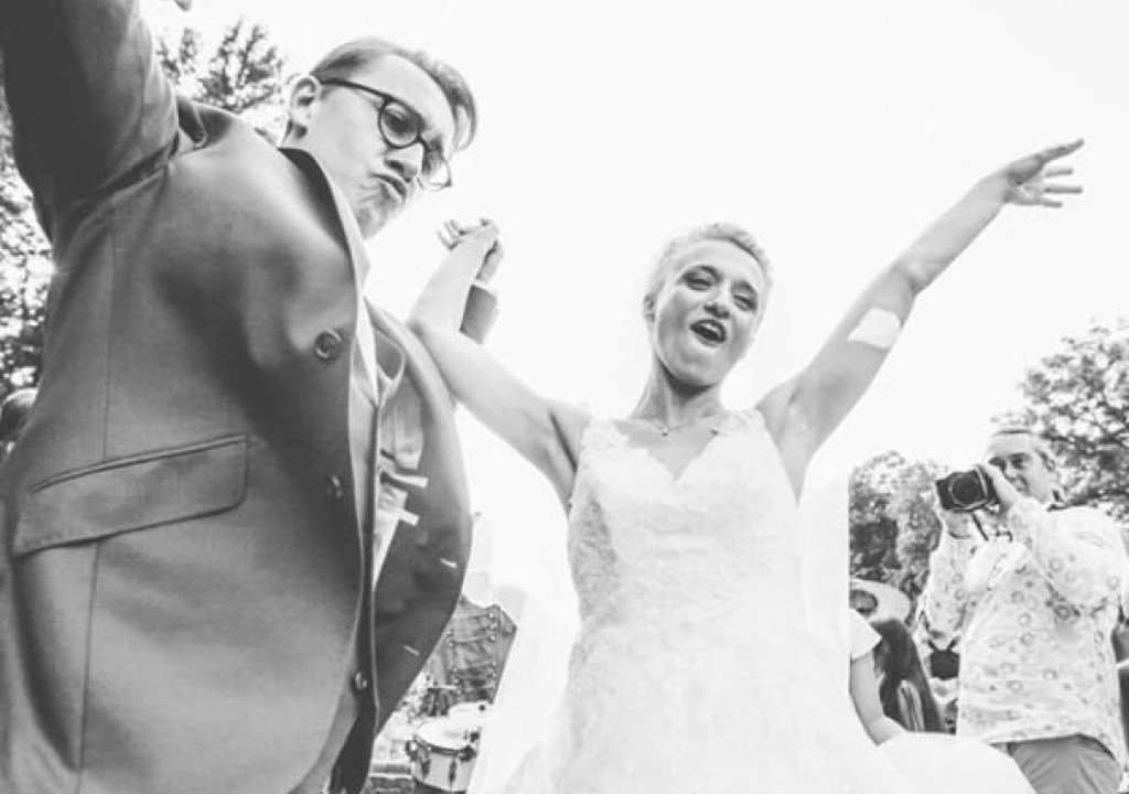 20160806 MARIAGE JULIETTELEO domainedechavagneux grenouilleux01 omaha pictures 1456 1024x720 - Wedding