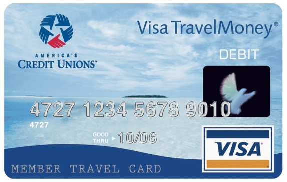 Requirements Security Bank Credit Card