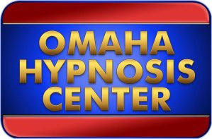 Omaha Hypnosis Center for Hypnotherapy