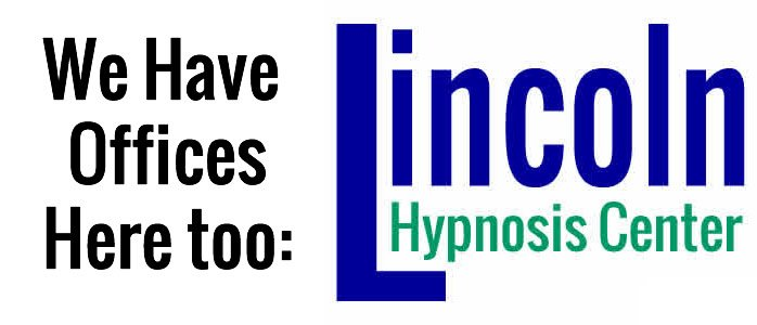 Omaha Hypnosis Center for Weight Loss - Quit Smoking