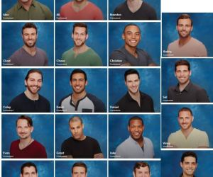 Bachelorette Bracket Cheat Sheet – JoJo's Season!
