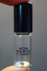 Project Pan make up