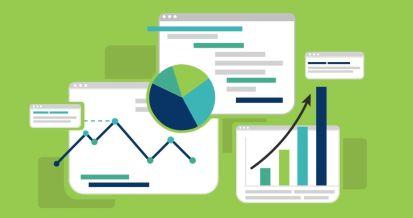 KPIs and Metrics: How to Measure Digital Marketing Success | SEO