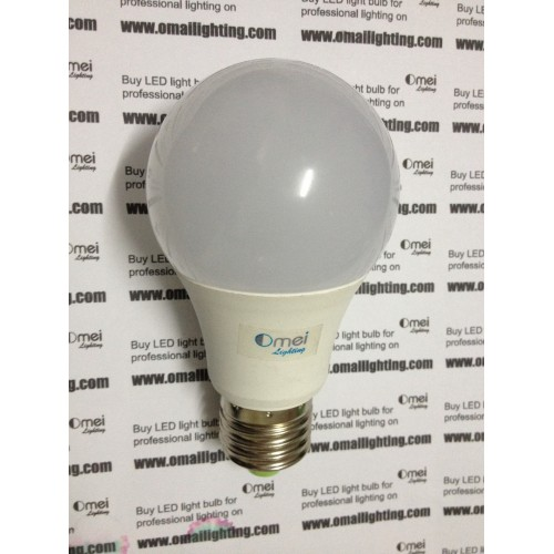 Flux Smart Led Light Bulb Review