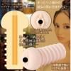 toy7701141_4