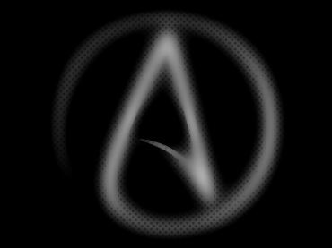 Atheism and Spirituality