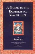 guide to the bodhisattvas way of life in pdf