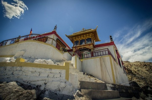 Saboo-Gompa-Ladakh-644x427