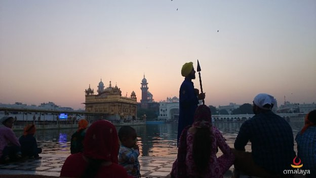 amritsar-golden-temple-sikh