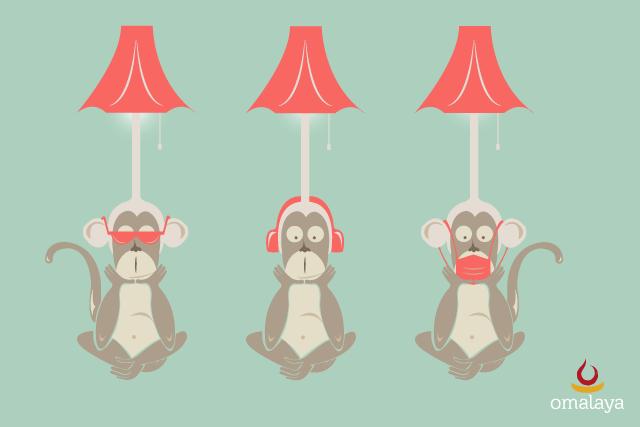 mystical-three-monkeys-meaning-omalaya