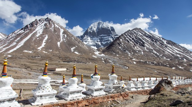 MountKailash 1