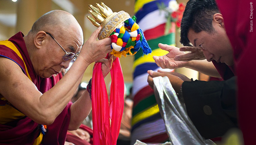 dalai-lama-teaching-ladakh-journey