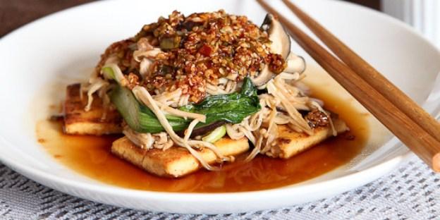 tofu 2