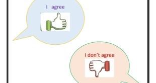 كراسة في الكتابة في مادة اللغة الانجليزية للصف التاسع الفصل الاول