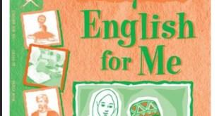 كتاب skills book في اللغة الانجليزية للصف السابع الفصل الثاني منهج كامبردج 2020-2021