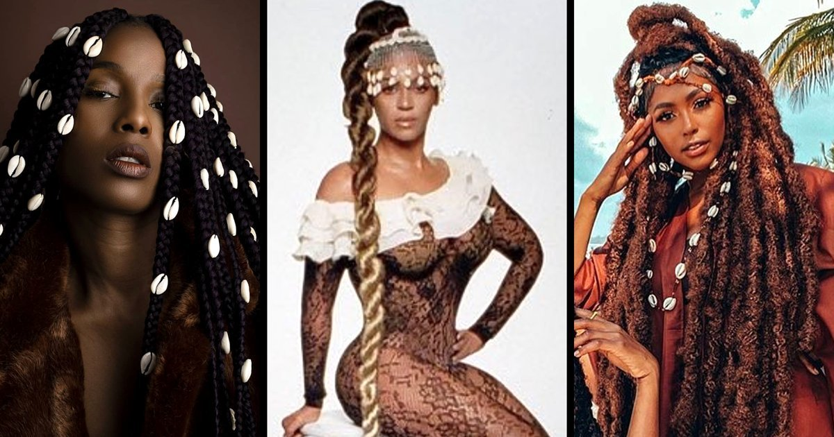 see how beyonce her sister solange