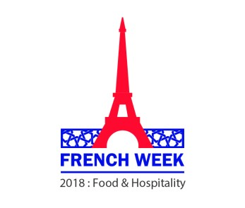 Logos french week-02