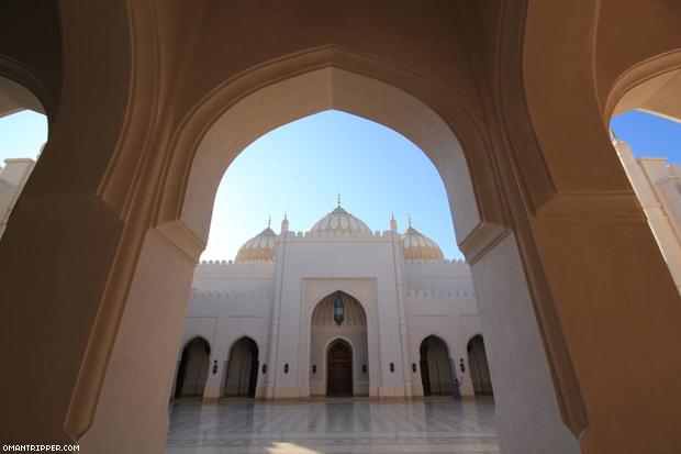 Taimur bin Faisal