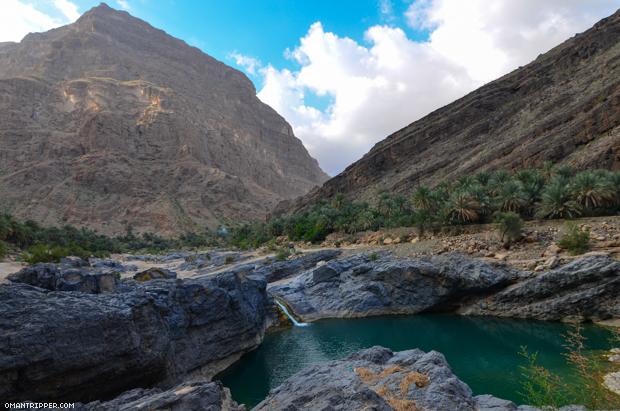 Wadi Al Arbaeen (2)