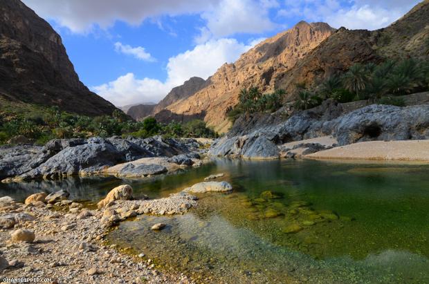 Wadi Al Arbaeen (4)