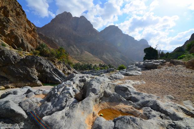 Wadi Al Arbaeen (6)