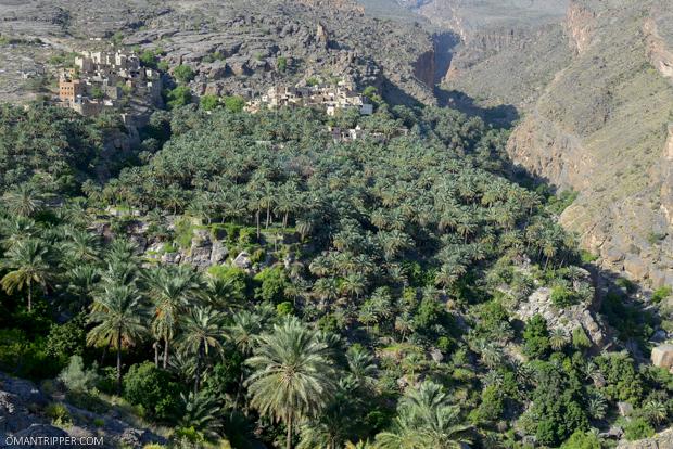 misfat-al-abriyeen-11