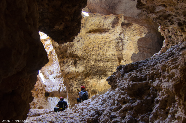 Salma Plateau Caving Trip (12)