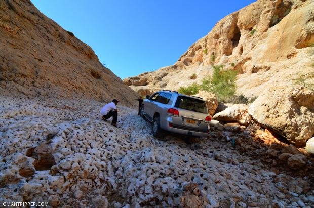 Salma Plateau Caving Trip (3)