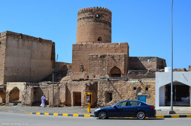 Al Mudhaireb (2)