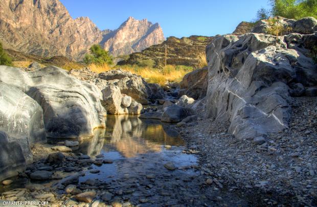 Wadi Bani Awuf (16)
