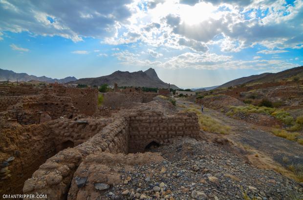 Tanuf Ruins-1