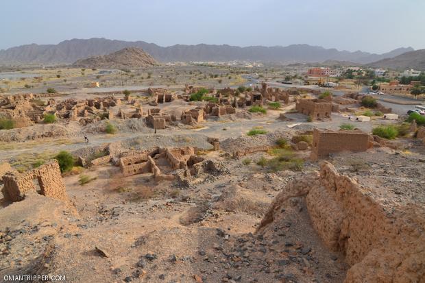 Tanuf Ruins-10