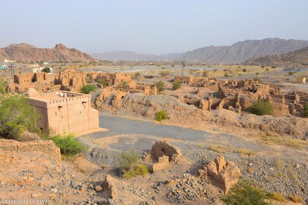 Tanuf Ruins-5