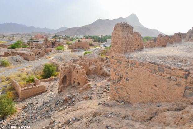 Tanuf Ruins-7